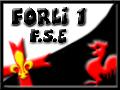 forli1_fse